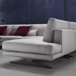 Furniture at Artisan
