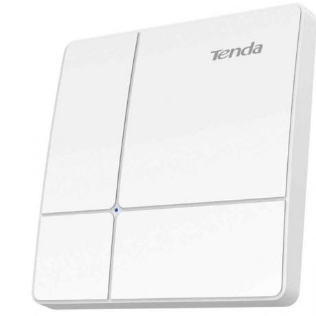 Tenda i24    /    Wireless AP    /    AC1200 Wave 2 Gigabit Access Point