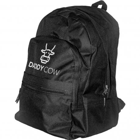 Daddy Cow Rucksack Bag